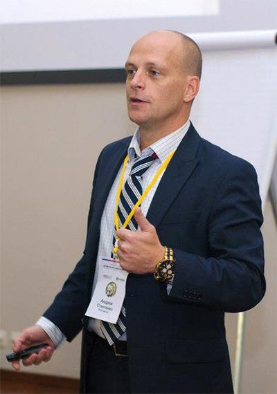 AndreyStanchenko