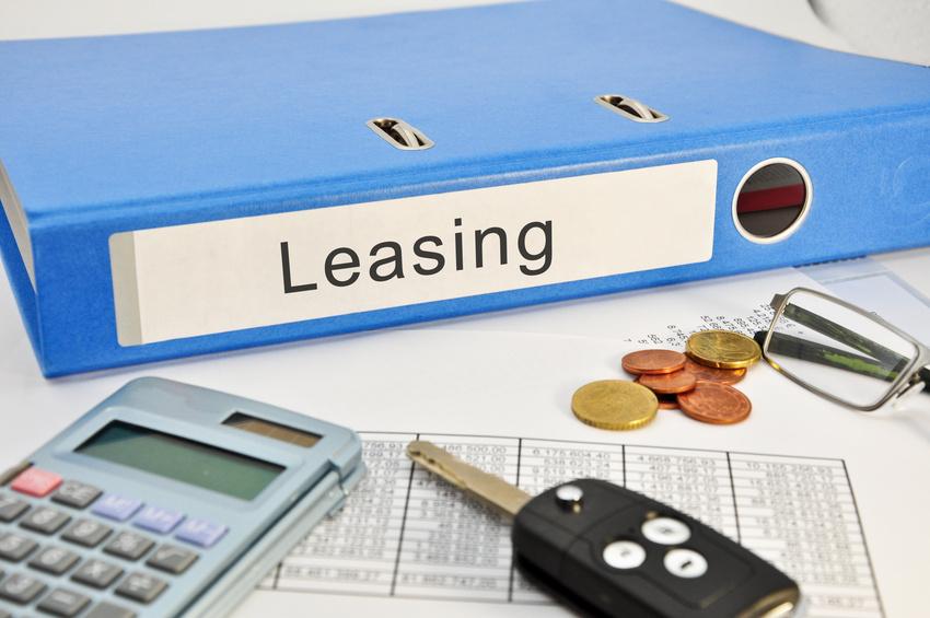 Leasing-1