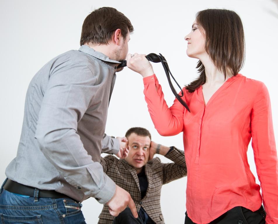 Как отжимать поставщиков тренинг Виталия Дубовика activesalesBY