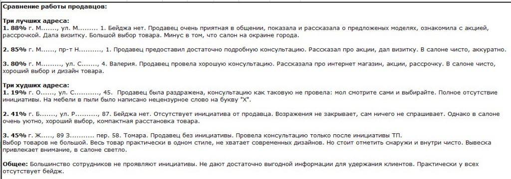 tainiy-pokupatel-31