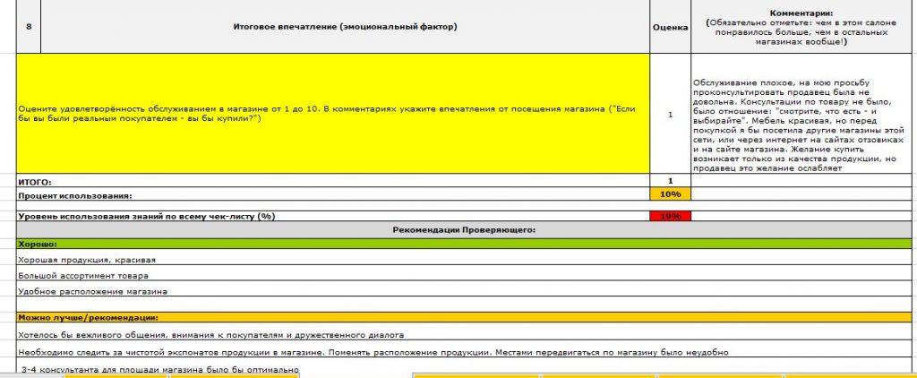 tainiy-pokupatel-3-2