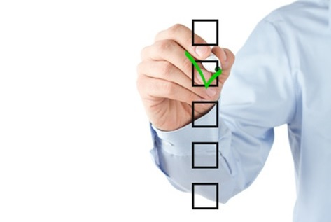 metody-ocenki-personala-2-1