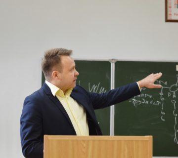 strategiya-delovih-peregovorov-fkti-dubovik-vitaliy 1 (5)-1
