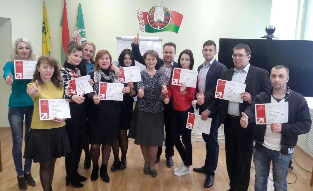 trening-dlya-prodavtsov-mebeli-brconsalt (124)-1