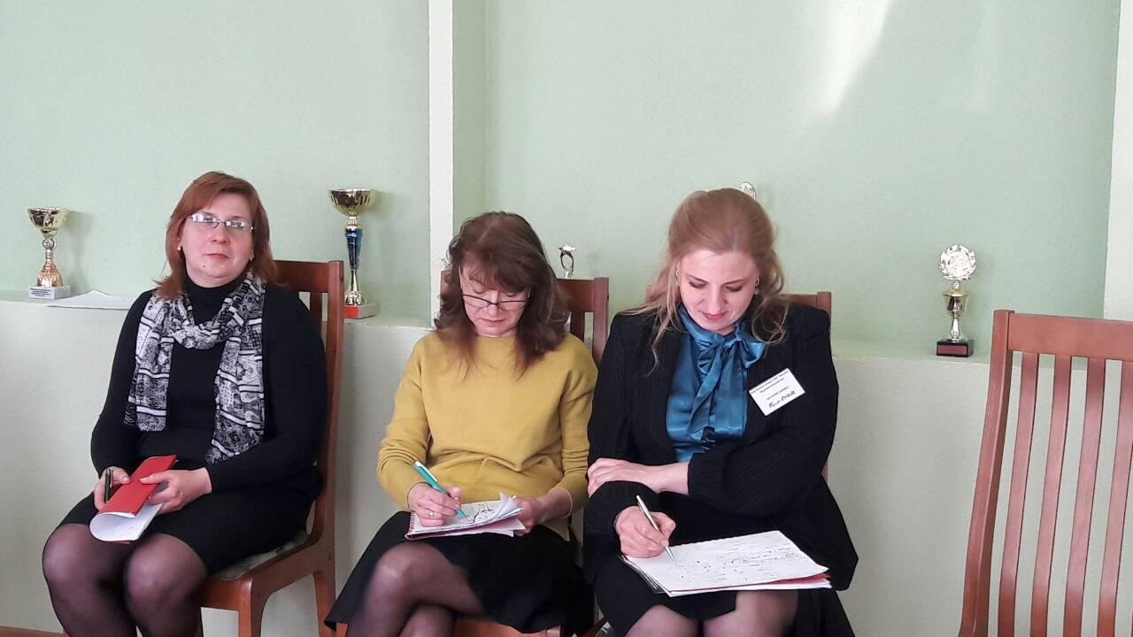 trening-dlya-prodavtsov-mebeli-brconsalt (18)-1