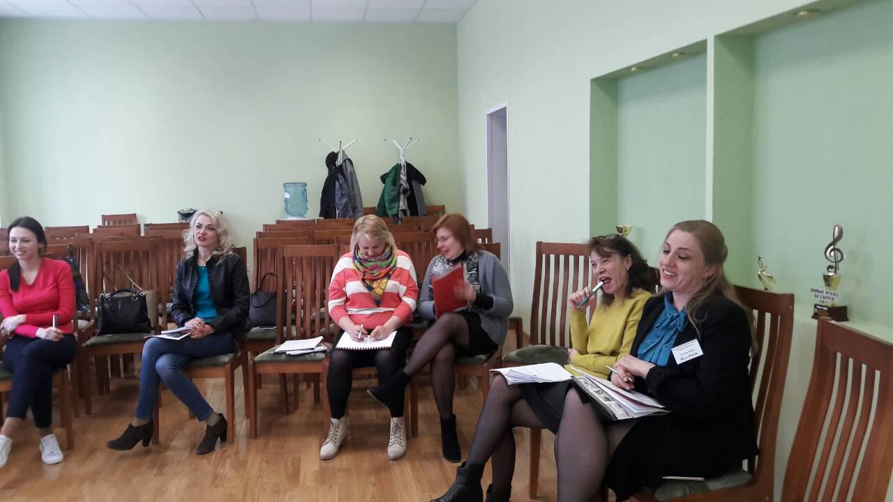 trening-dlya-prodavtsov-mebeli-brconsalt (19)-1