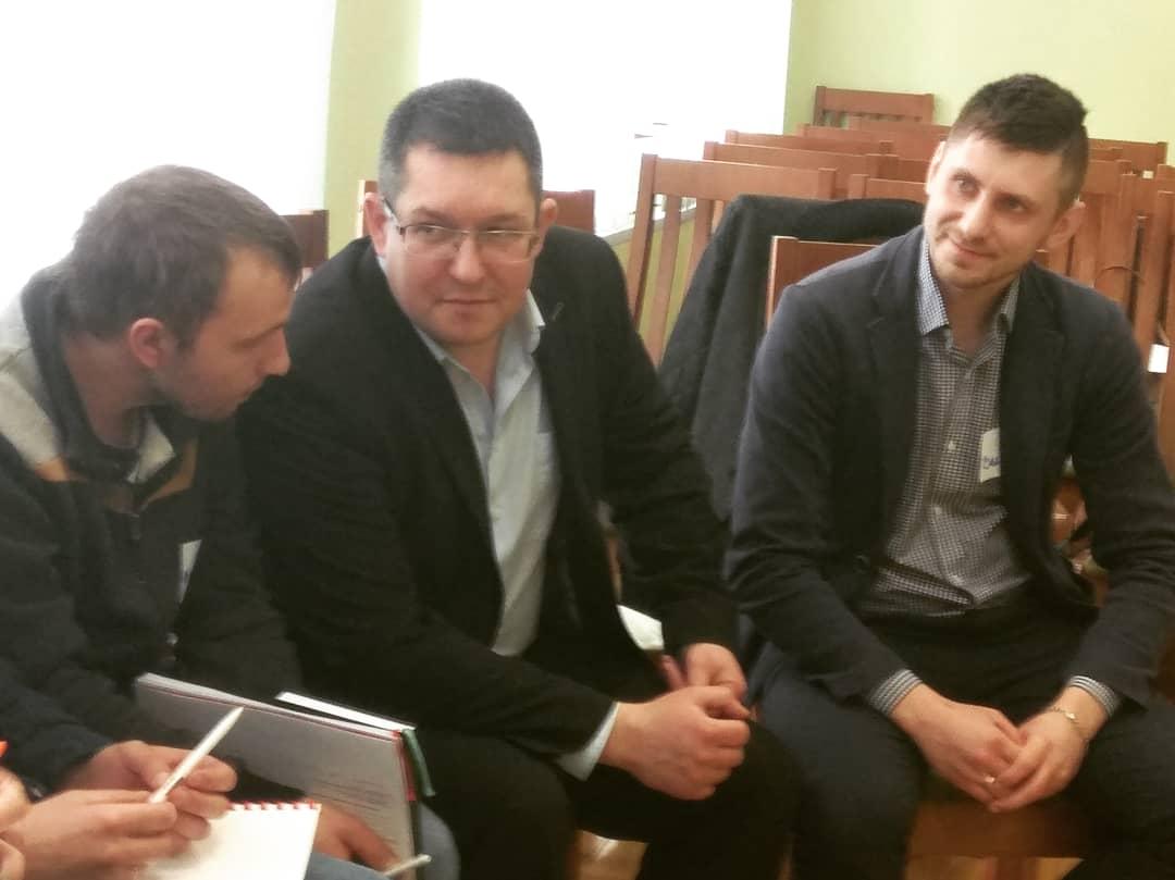 trening-dlya-prodavtsov-mebeli-brconsalt (2)-1
