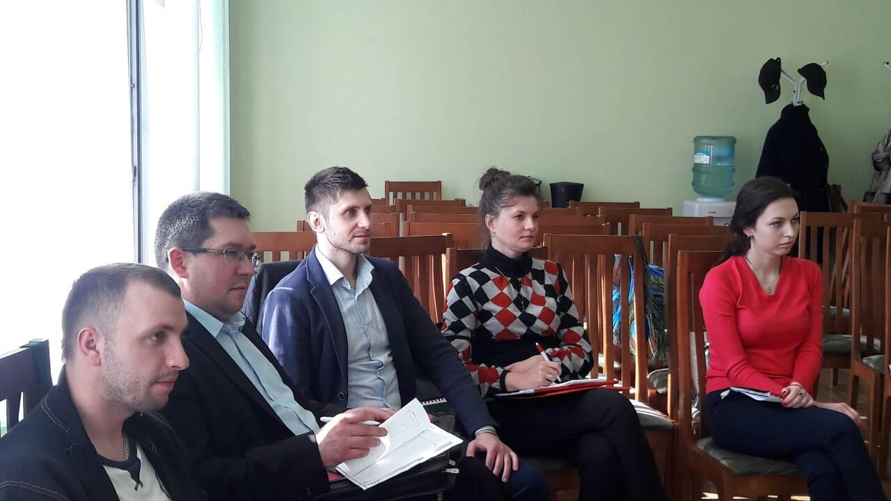 trening-dlya-prodavtsov-mebeli-brconsalt (22)-2