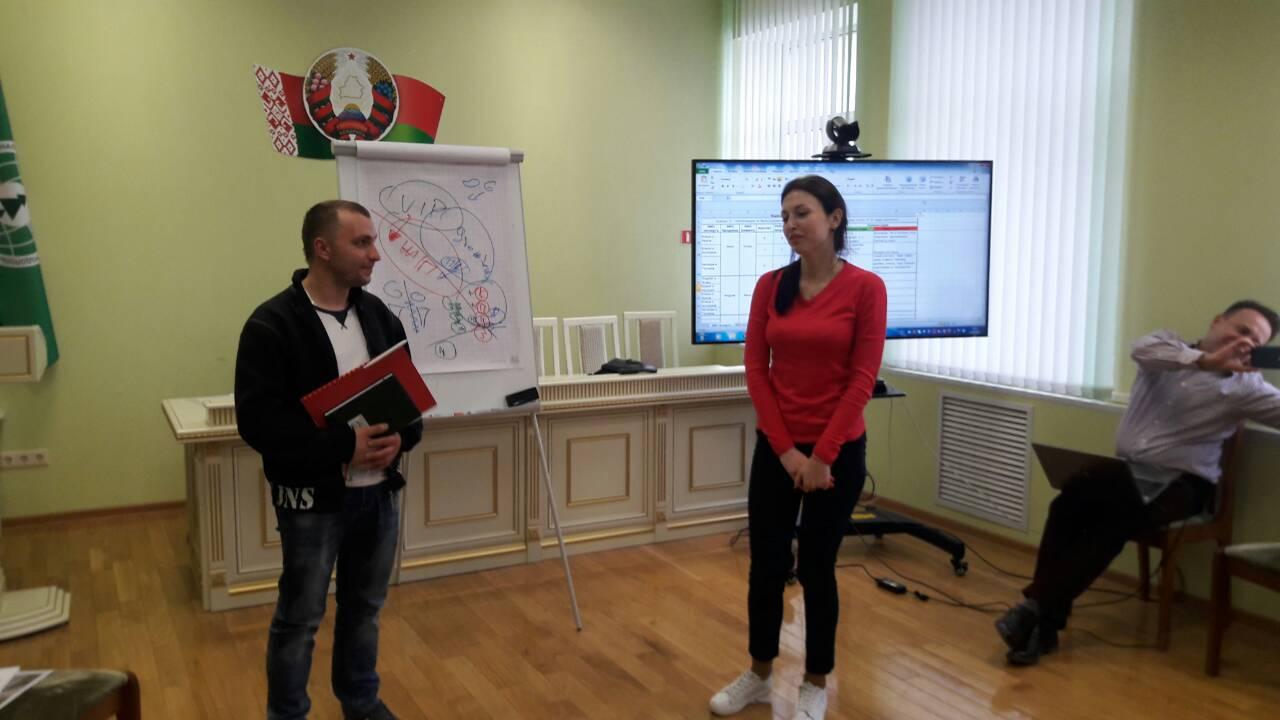 trening-dlya-prodavtsov-mebeli-brconsalt (32)-1