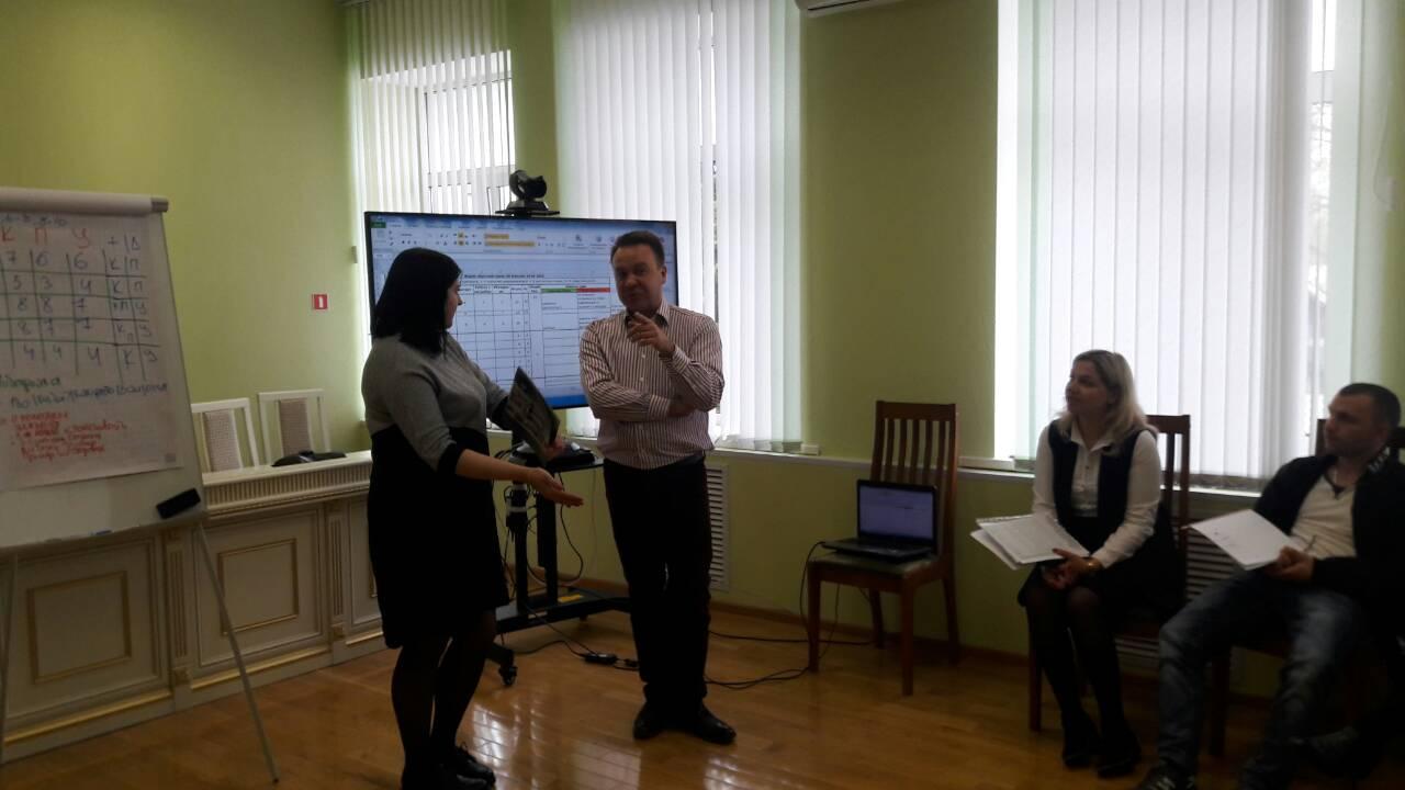 trening-dlya-prodavtsov-mebeli-brconsalt (35)-1