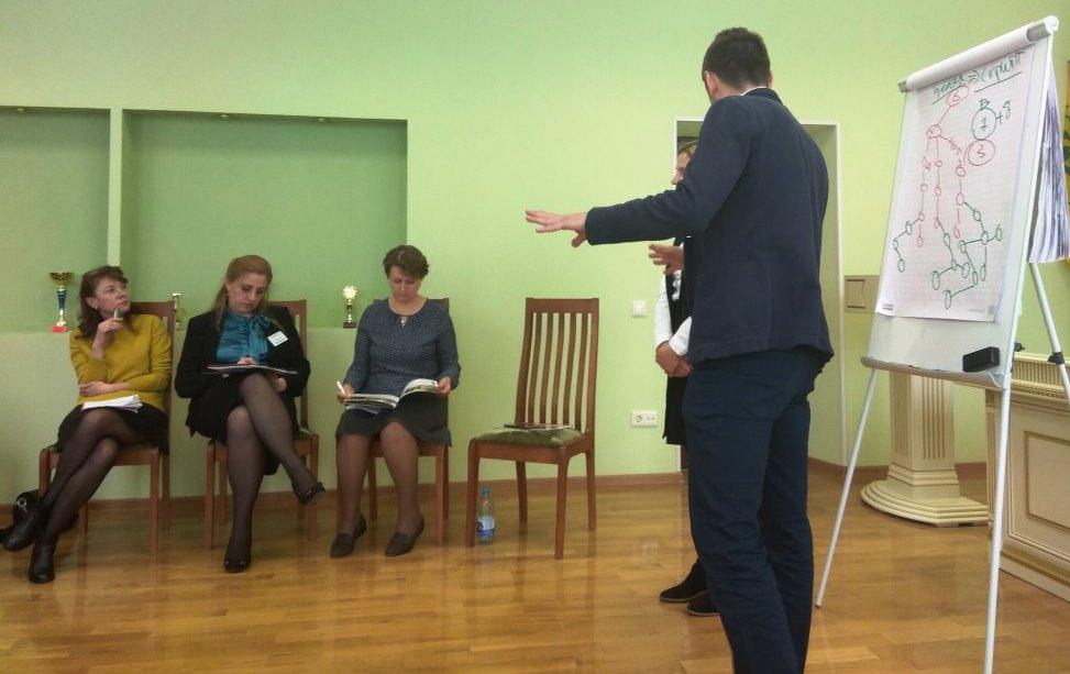 trening-dlya-prodavtsov-mebeli-brconsalt (4)-1
