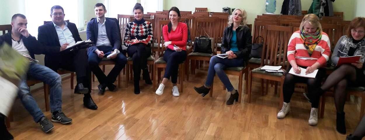 trening-dlya-prodavtsov-mebeli-brconsalt (46)-1