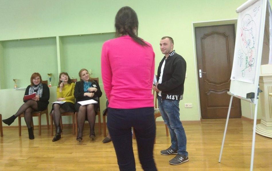 trening-dlya-prodavtsov-mebeli-brconsalt (5)-1