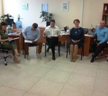 trening-rukovoditeley (3)