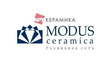 logo-art-keramika-18