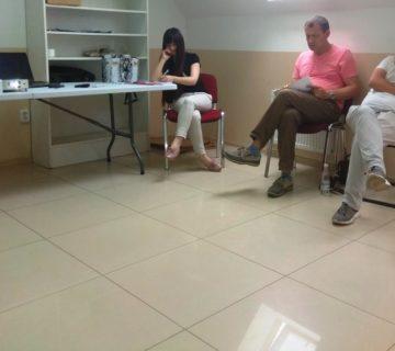 trening-po-prodage-okon (10)-1