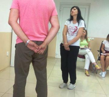 trening-po-prodage-okon (13)-1