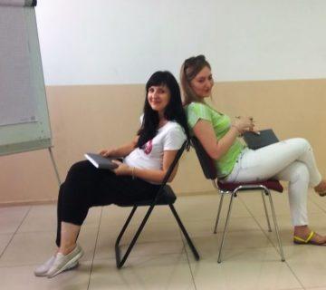 trening-po-prodage-okon (6)-1