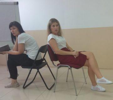 trening-po-prodage-okon (8)-1