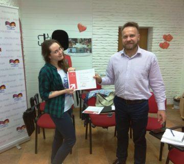 trening-prodaja-uslug-obucheniya (11)-1