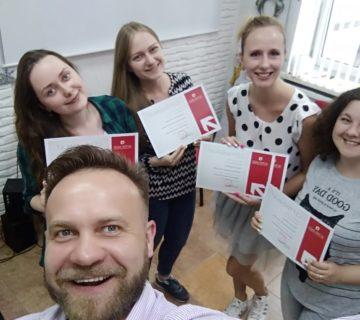 trening-prodaja-uslug-obucheniya (18)-1