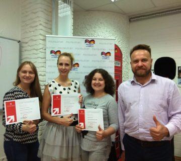 trening-prodaja-uslug-obucheniya (20)-1