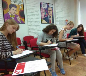 trening-prodaja-uslug-obucheniya (25)-1