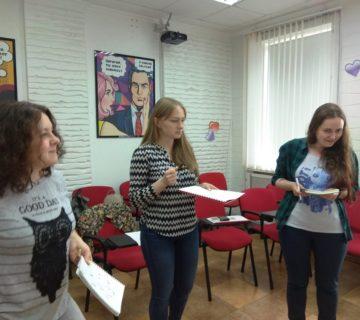 trening-prodaja-uslug-obucheniya (8)-1
