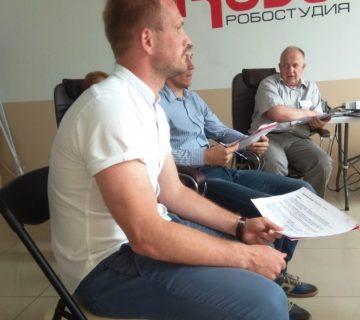 vozvrat-debitorskoy-zadoljennosti-trening-1-day (3)-1