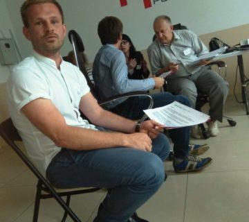 vozvrat-debitorskoy-zadoljennosti-trening-1-day (6)-1