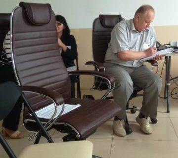 vozvrat-debitorskoy-zadoljennosti-trening-1-day (8)-1