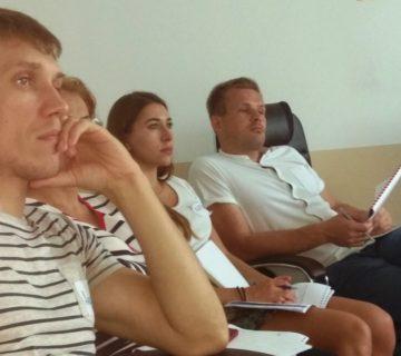 vozvrat-debitorskoy-zadoljennosti-trening-solway-2-day (13)-1