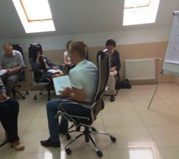 vozvrat-debitorskoy-zadoljennosti-trening-solway-2-day (15)-1