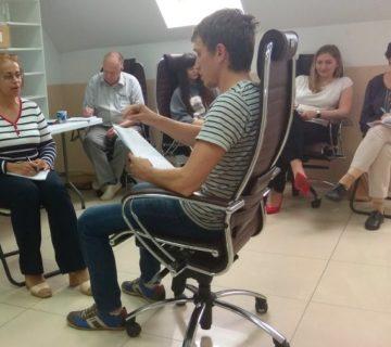 vozvrat-debitorskoy-zadoljennosti-trening-solway-2-day (17)