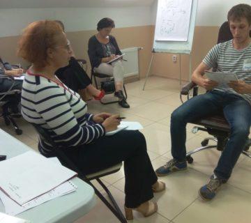 vozvrat-debitorskoy-zadoljennosti-trening-solway-2-day (18)-1