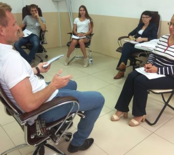 vozvrat-debitorskoy-zadoljennosti-trening-solway-2-day (19)