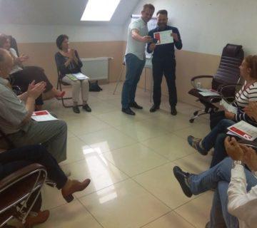 vozvrat-debitorskoy-zadoljennosti-trening-solway-2-day (26)-1
