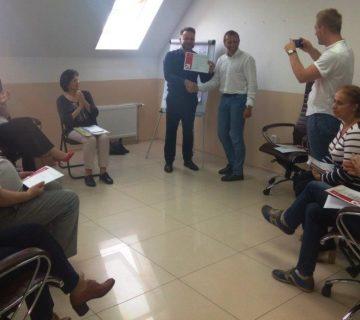 vozvrat-debitorskoy-zadoljennosti-trening-solway-2-day (27)-1