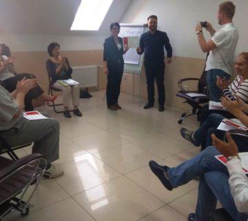 vozvrat-debitorskoy-zadoljennosti-trening-solway-2-day (28)-1