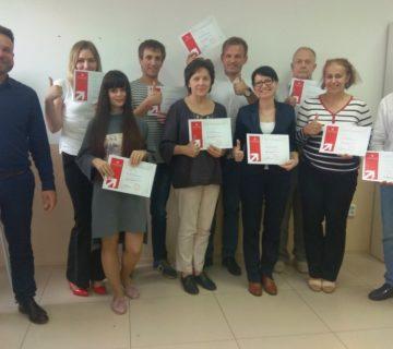 vozvrat-debitorskoy-zadoljennosti-trening-solway-2-day (29)-1