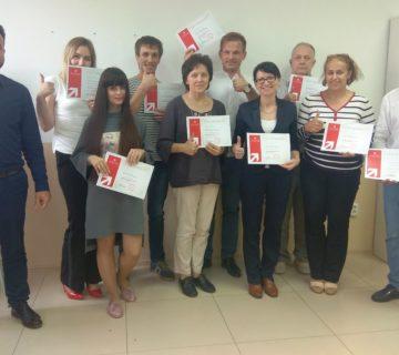 vozvrat-debitorskoy-zadoljennosti-trening-solway-2-day (30)-1