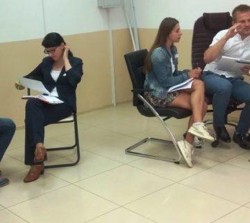 vozvrat-debitorskoy-zadoljennosti-trening-solway-2-day (4)-1