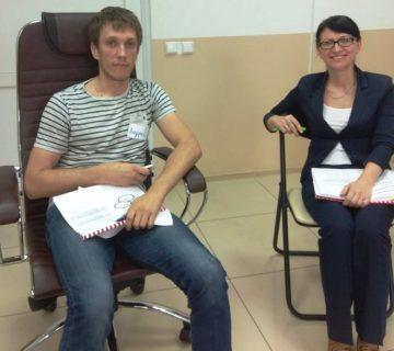vozvrat-debitorskoy-zadoljennosti-trening-solway-2-day (6)-1