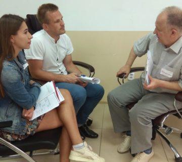 vozvrat-debitorskoy-zadoljennosti-trening-solway-2-day (7)-1