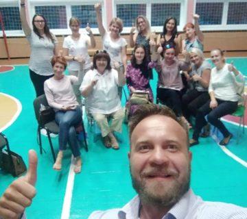 biznes-obuchenie-trenerov-111 (3)-1