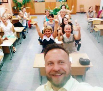 biznes-obuchenie-trenerov (12)-1