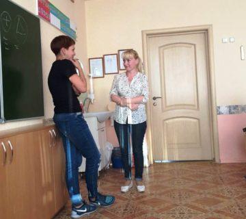 biznes-obuchenie-trenerov (13)-1