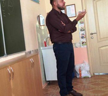 biznes-obuchenie-trenerov (18)-1