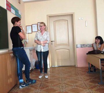 biznes-obuchenie-trenerov (19)-1