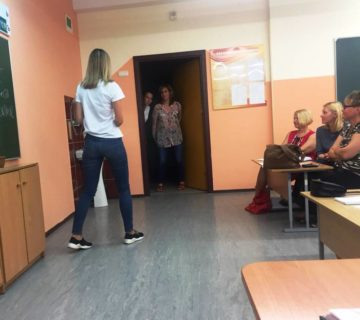 biznes-obuchenie-trenerov (3)-1